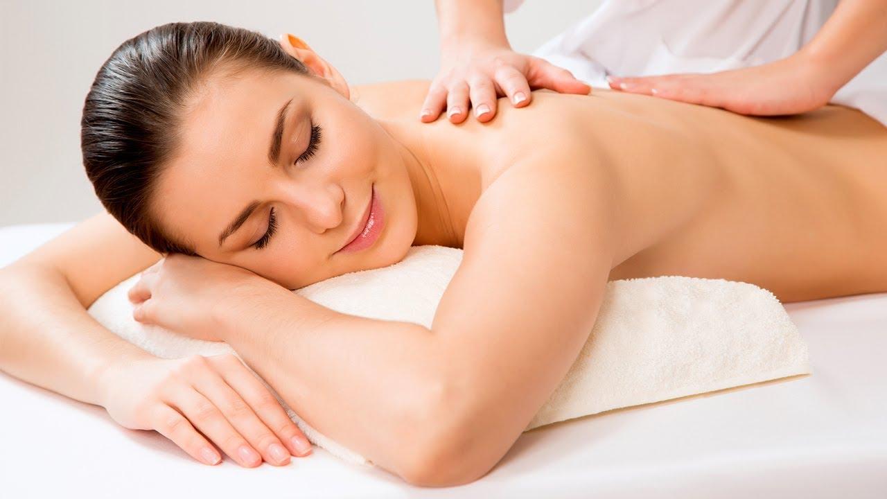 Massage Dos Chaumont-Gistoux Brabant Wallon